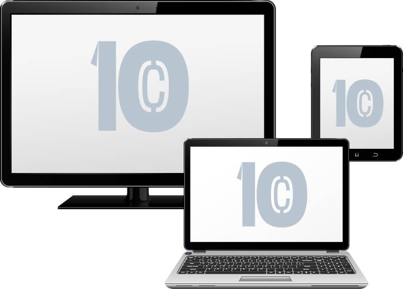 criptomonedas grafico-ordenadores