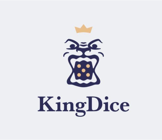 criptoplataformas KingDice