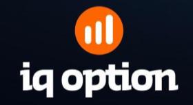 trading con criptomonedas acceso a iq option
