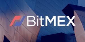 trading con criptomonedas acceso a bitmex