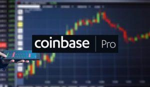 trading con criptomonedas acceso a coinbase