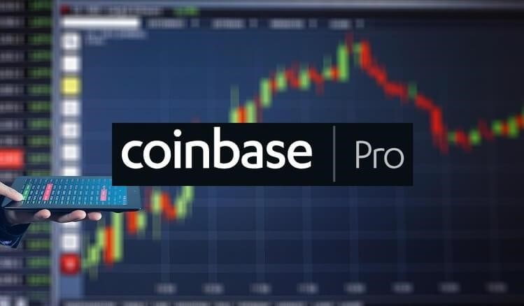 exchange coinbase pro