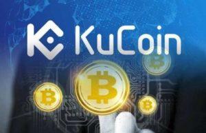 trading con criptomonedas acceso a kucoin