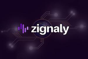 bots de trading automático acceso a zignaly